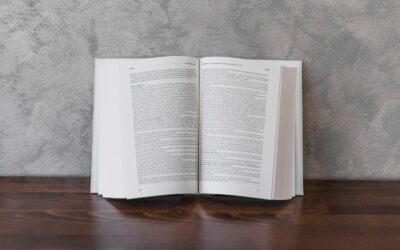 Lze smlouvy na veřejné zakázky považovat za smlouvy uzavřené adhezním způsobem – část 2