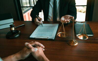 Náhrada škody způsobené porušením povinnosti zadavatele přizadávání veřejné zakázky vkontextu relevantní soudní judikatury